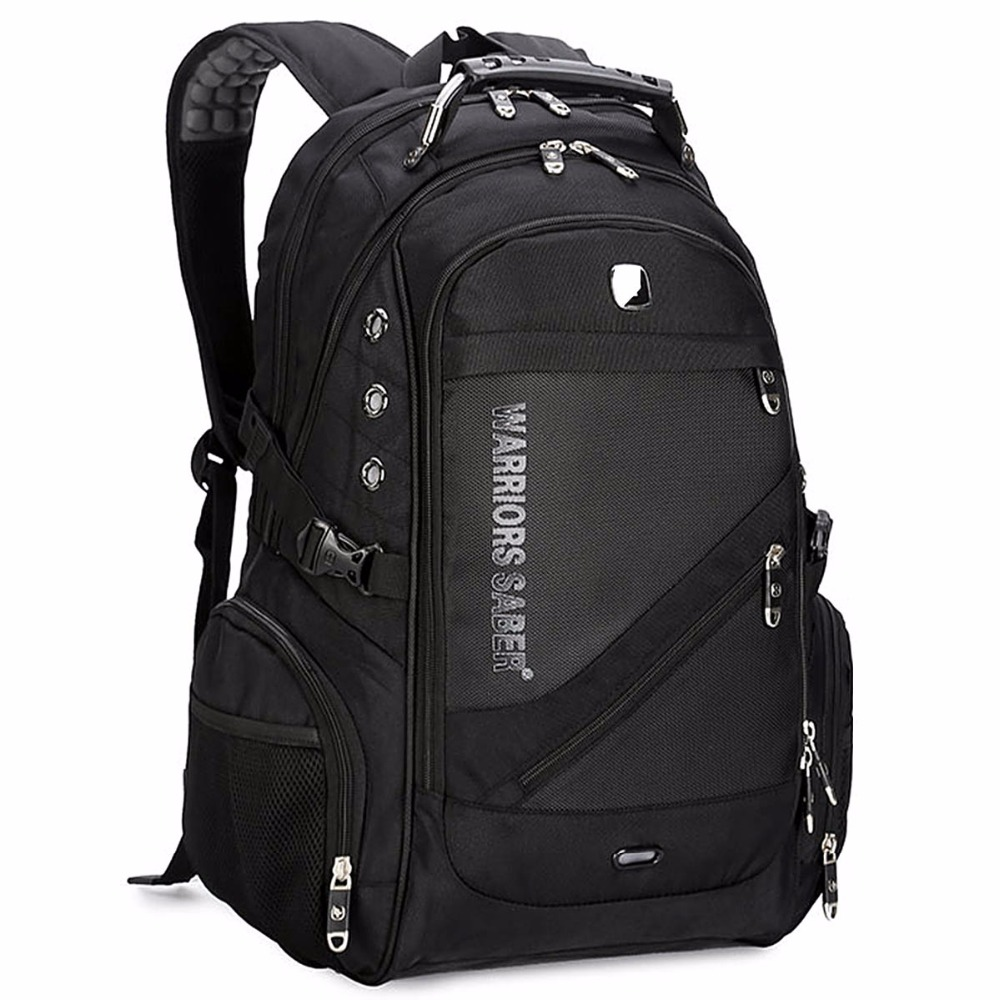 1a2773086b New arrival Fashion men anti theft casual backpack waterproof travel USB  charging laptop bag mochilaUSD 41.41 piece