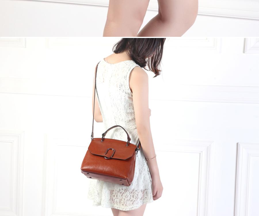 Genuine-leather-women-handbag_10