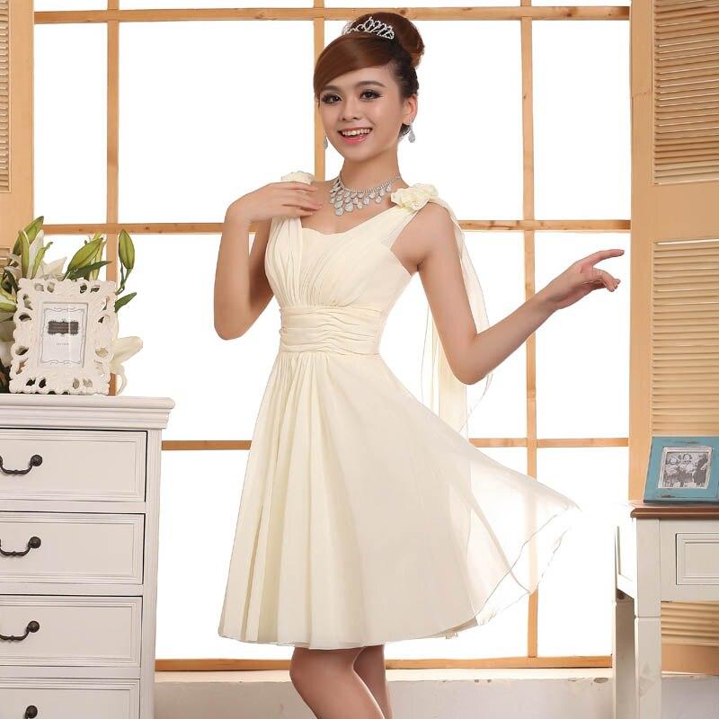 Online Get Cheap Homecoming Dress Designers -Aliexpress.com ...