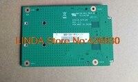 Laptop SSD HDD Board FOR ASUS N751 N751J N751JK N751JX New