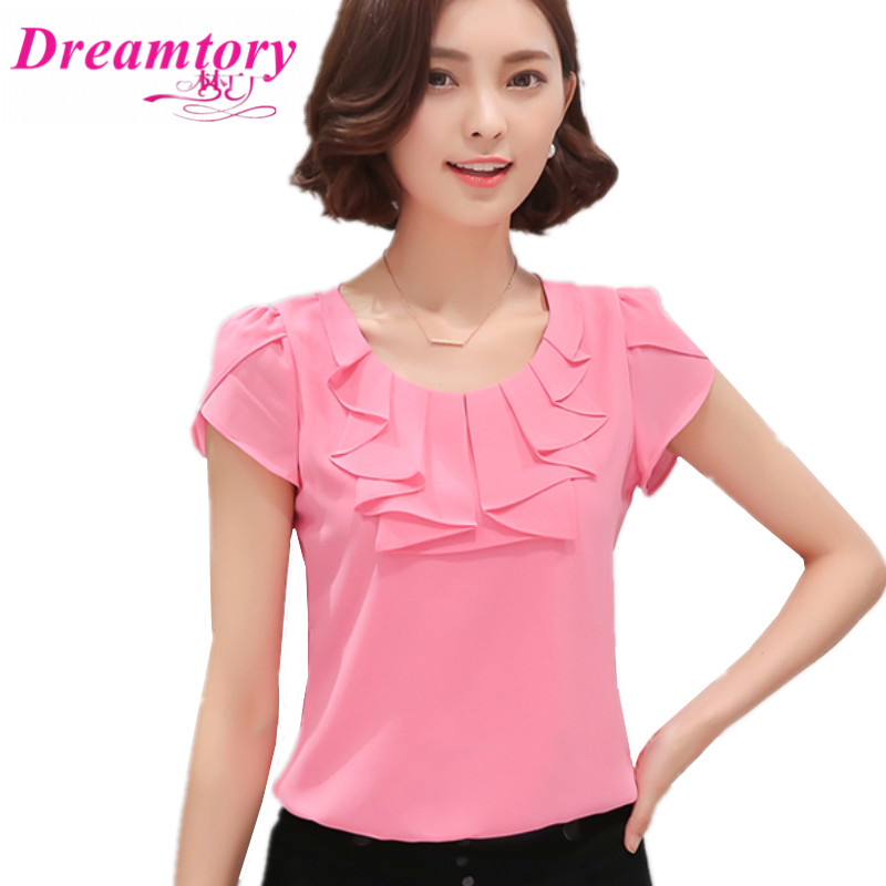 Shop for and buy pink tops online at Macy's. Find pink tops at Macy's.
