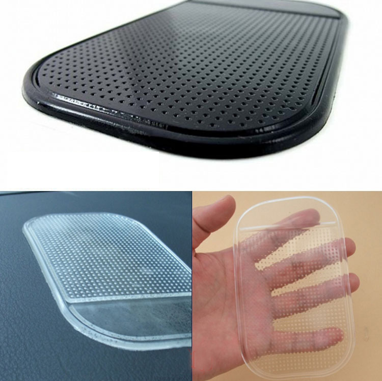 1PC-Car-Dashboard-Sticky-Pad-Silica-Gel-Magic-Sticky-Pad-Holder-Anti-Slip-Mat-For-Car-Mobile-Phone-Car-Accessories-2-color-2