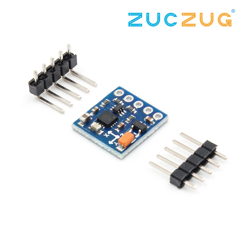 Cheap product mpu 6050 gy521 in Shopping World