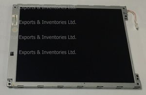 """Image 1 - Compatible LM CH53 22NTK 10.4""""  LCD DISPLAY PANEL LM CH53 22NTK"""