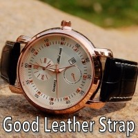 Leather Watch 64_conew1