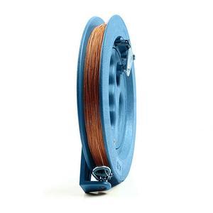 Outdoor Kite Twisted String Li