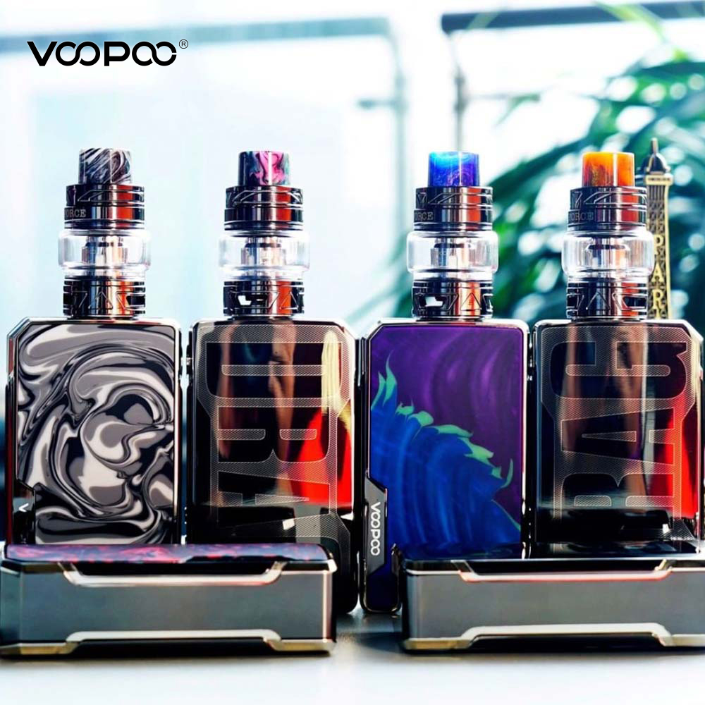 best top 10 2 e cigarette ideas and get free shipping - 802eh1aa