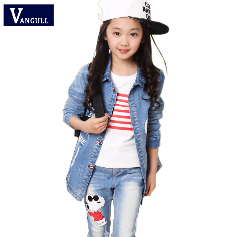 clothing wholesale manufacturers
