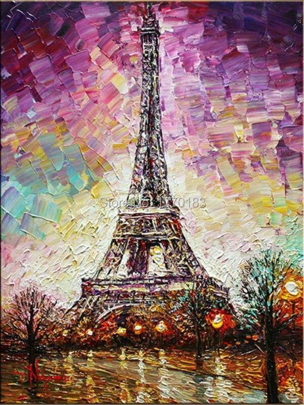 Impressionist Paintings Paris Reviews Online Shopping