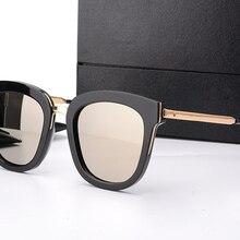 Нежные очки MAYA, солнцезащитные очки Absente One, мужские и женские, для вождения, поляризационные, винтажные, Oculo, солнцезащитные очки с V логотипом и оригинальной коробкой