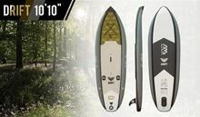 Paddle surf paletas de paddle sup surf paddle tablas de surf hinchable planche papan selancar deportes