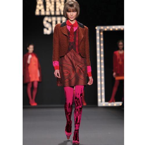 Meia-calça Collant Venda Imprimir Meias Calças Justas Mulheres 2016 Nova Mulher Moda Retro Design Mão-pintado Calças Boutique de Construção