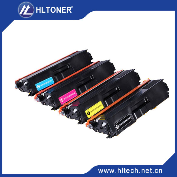 TN315/325/328/345/348/375/378 Toner Cartridge Compatible Brother HL-4150CDN,4140CN HL-4570CDW,DCP-9055, MFC-9460/9465 4pcs/Lot toner for brother hl6050dn hl6050dw hl6050d printer for brother tn 4100 4150 hl 6050 toner tn4100 tn4150 tn 4100 tn 4150 toner