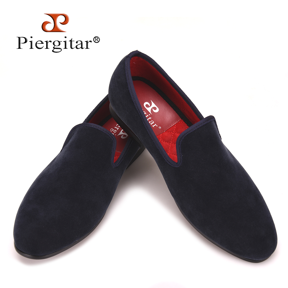 New fashion men striped cotton fabric shoes men plus size party and banquet loafers smoking slippers men's casual shoe us 4-17 new fashion men striped cotton fabric shoes men plus size party and banquet loafers smoking slippers men s casual shoe us 4 17