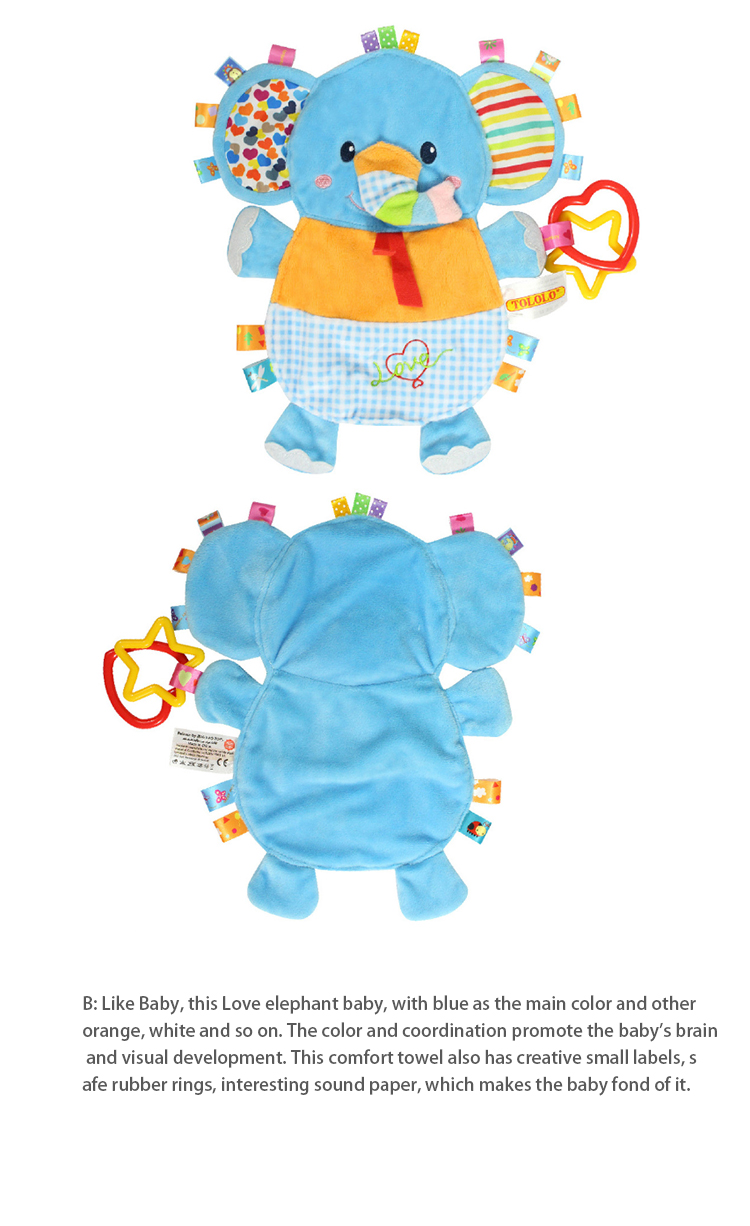 baby-toys_14