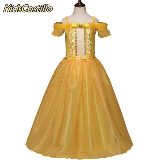 Костюмы и платья ля белла