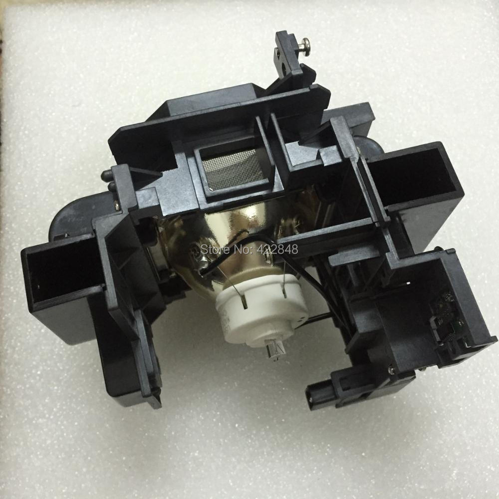 Original projector lamp POA-LMP137/LMP137 for SANYO PLC-XM100/PLC-XM100L/PLC-XM5000/PLC-XM80L/PLC-XW4500L projectors poa lmp137 projector lamp for sanyo plc xm100 xm150 with housing