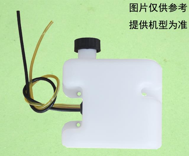 1.2L FUEL TANK ASSEMBLY FITS AIQIDI & MOST 142F 144F 53.2CC 4 STROKE OHV 2.0HP 4.0HP OUTBOARD AUGER etc. FUEL CAP HOSE FILTER fuel tank assembly w cap filter for honda gx110 gx120 4hp 118cc gasoline inlet outlet joint filter parts