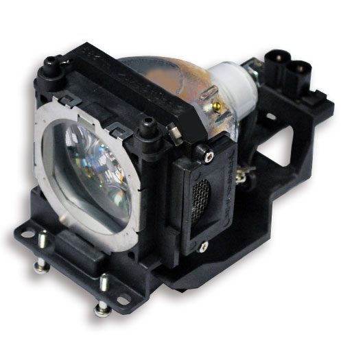 Compatible Projector lamp for SANYO POA-LMP94/610 323 5998/PLV-Z5/PLV-Z4/PLV-Z60/PLV-Z5BK nokia z 2f projector
