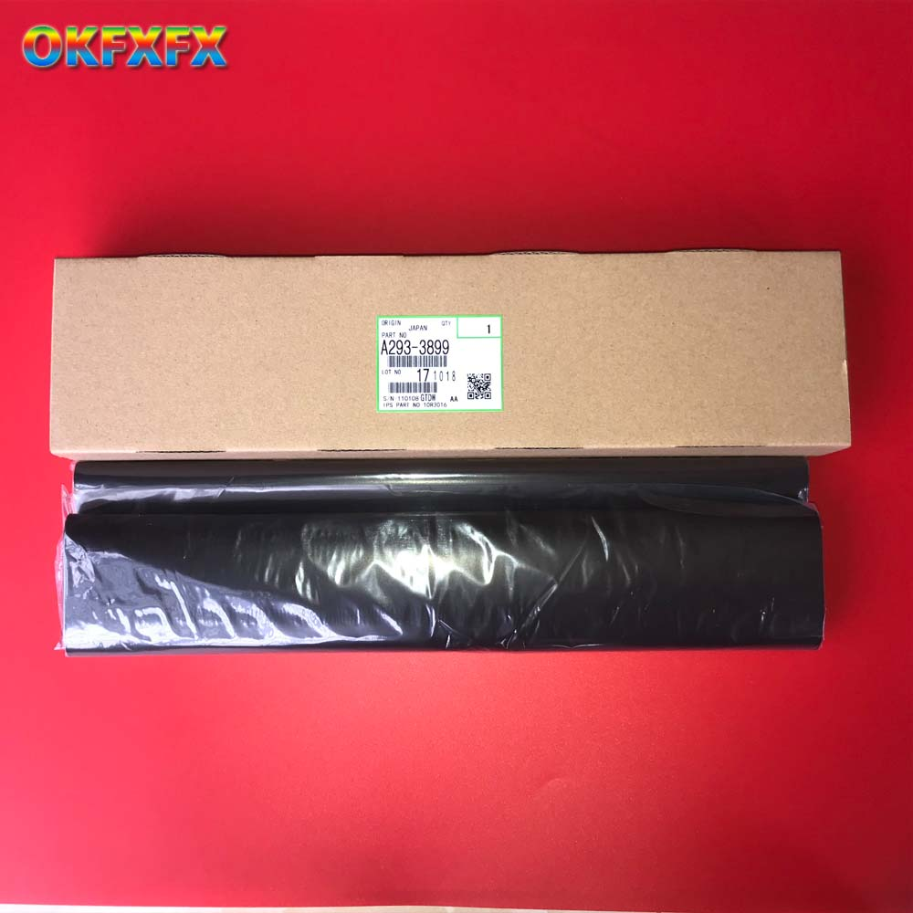 High quality Long Life image transfer belt For Ricoh Aficio AF 1060 1075 2075 2090 Mp7500 Mp8001 Mp9002 Transfer Belt A293-3899High quality Long Life image transfer belt For Ricoh Aficio AF 1060 1075 2075 2090 Mp7500 Mp8001 Mp9002 Transfer Belt A293-3899