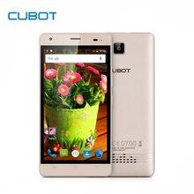 Cubot echo 5,0 zoll 3000 mah entsperrt smartphone android 6.0 handy 2 gb ram 16 gb rom mtk6580 quad core handy