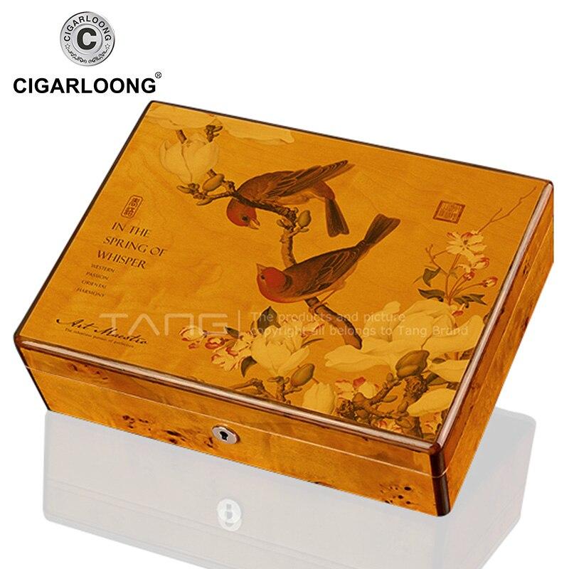 Envío gratis A unos metros imán caja de música cumpleaños niños y niñas resina artesanía regalo de navidad regalo a un amigo - 2