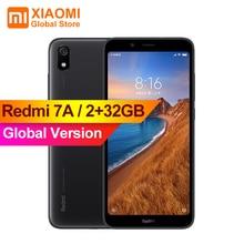 Redmi 4000mAh Life Xiaomi
