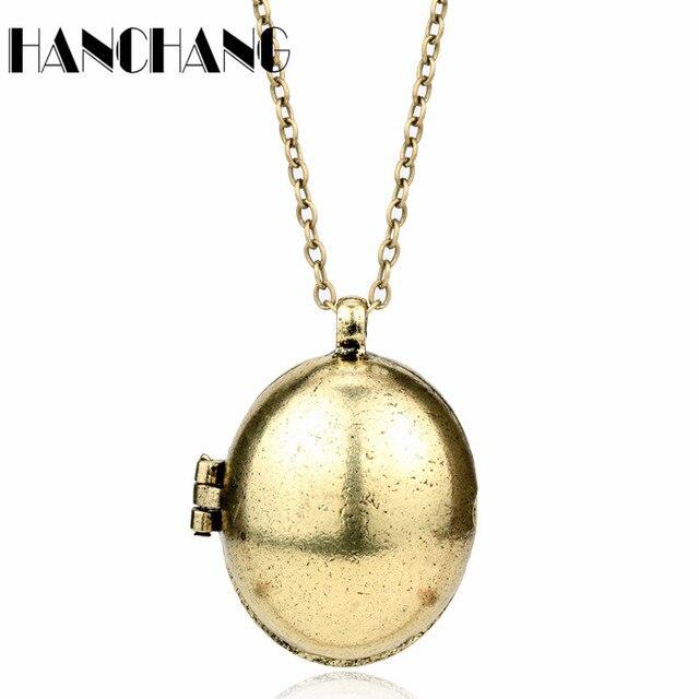 2def93b83ba Game of Thrones Dragon oeuf pendentif collier Vintage bijoux accessoires  pour femmes collier chaîne Choker cou