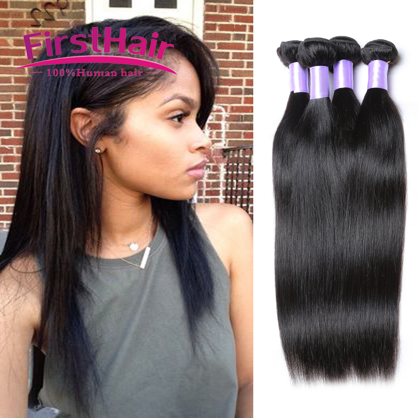 Saga Hair Weave Image Collections Hair Extensions For Short Hair