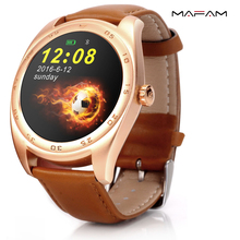 2017 Hot Seller Smart Bracelet Watch Wristband BT4.0 for Android and IOS Heart Rate Monitor Sleep Monitor Fitness Monitor K89