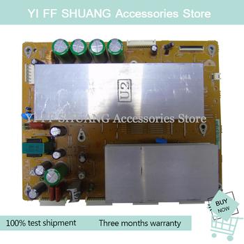 100 Test wysyłka dla PS50B350B1 Y pokładzie LJ41-07016A LJ92-01689A ekran S50HW-YB05 tanie i dobre opinie HenryLian CN (pochodzenie) Przemysłowe akcesoria komputerowe