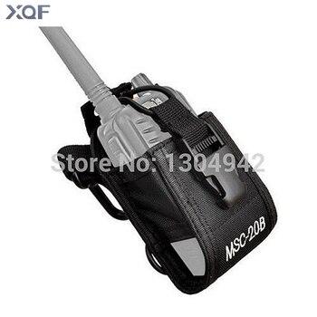 Купон Телефоны и аксессуары в Joinstar Baofeng walkie talkie store со скидкой от alideals