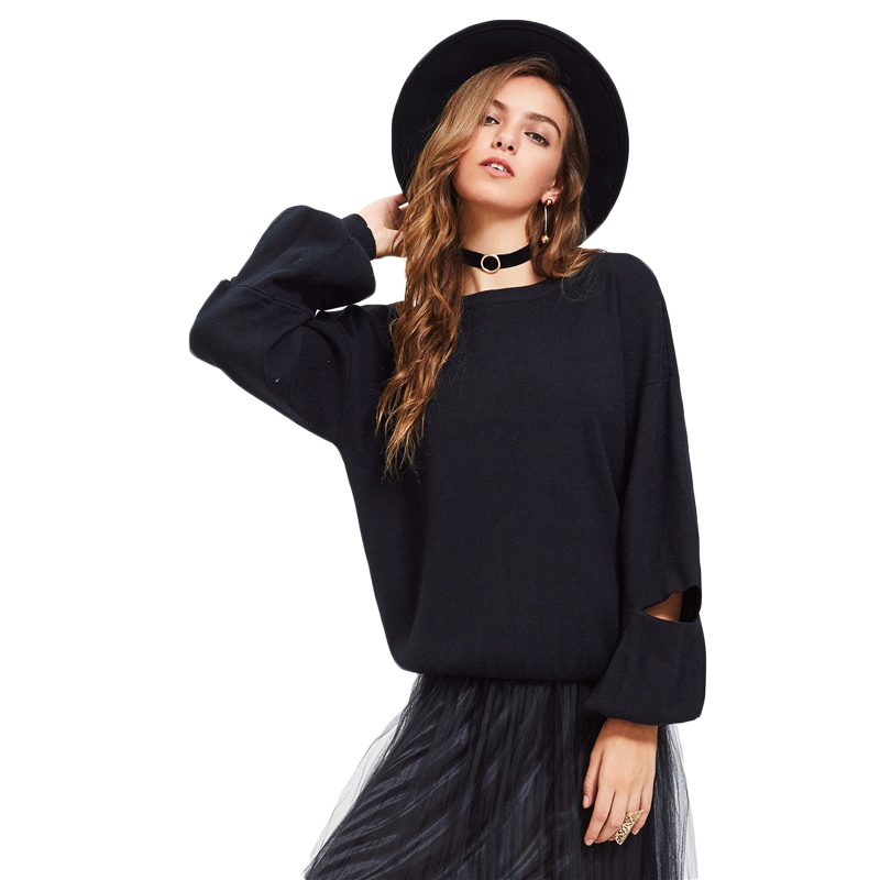 sweater170710472(4) -