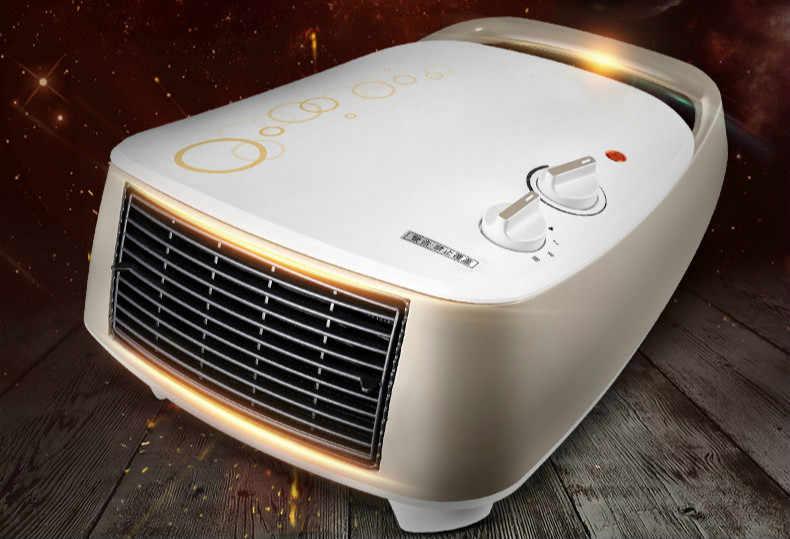דוד חיסכון באנרגיה ביתי חשמלי דוד של תינוק עמיד למים תנור אמבטיה תליית שרותים חם אוויר