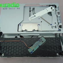 Компакт-диск сlarion погрузчик QSS-200 PCB 039-2435-20 механизм для Toyotta Nisian PN-2529H 28185 CC20A EQ60A CY15B Автомагнитола