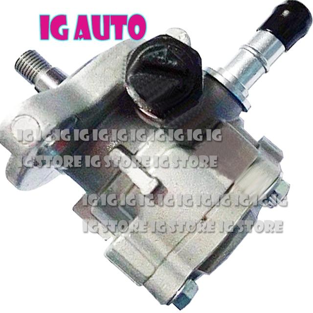 New Hydraulic Steering Pump For Toyota Fj06 Landcruiser Fj100 Lexus Lx470 44320 60370 4432060370