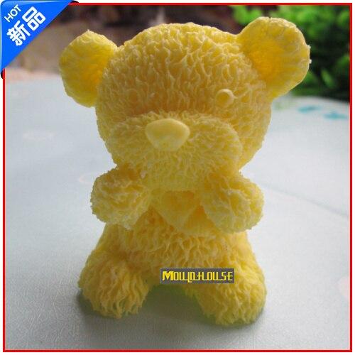Image result for bear dari sabun