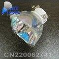 Qualidade Original NSHA230YT/NSHA230EDA/NSHA230 Substituição Da Lâmpada Do Projetor/Lâmpada Para NEC NP07LP/NP16LP/NP16LP-UM/