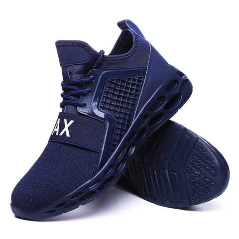 Men Shoes Running Shoes for Man 2019 Braned Outdoor Ultra Light Air Sports Shoes Sneakers for Men Zapatillas Hombre Deportiva 48 Multan