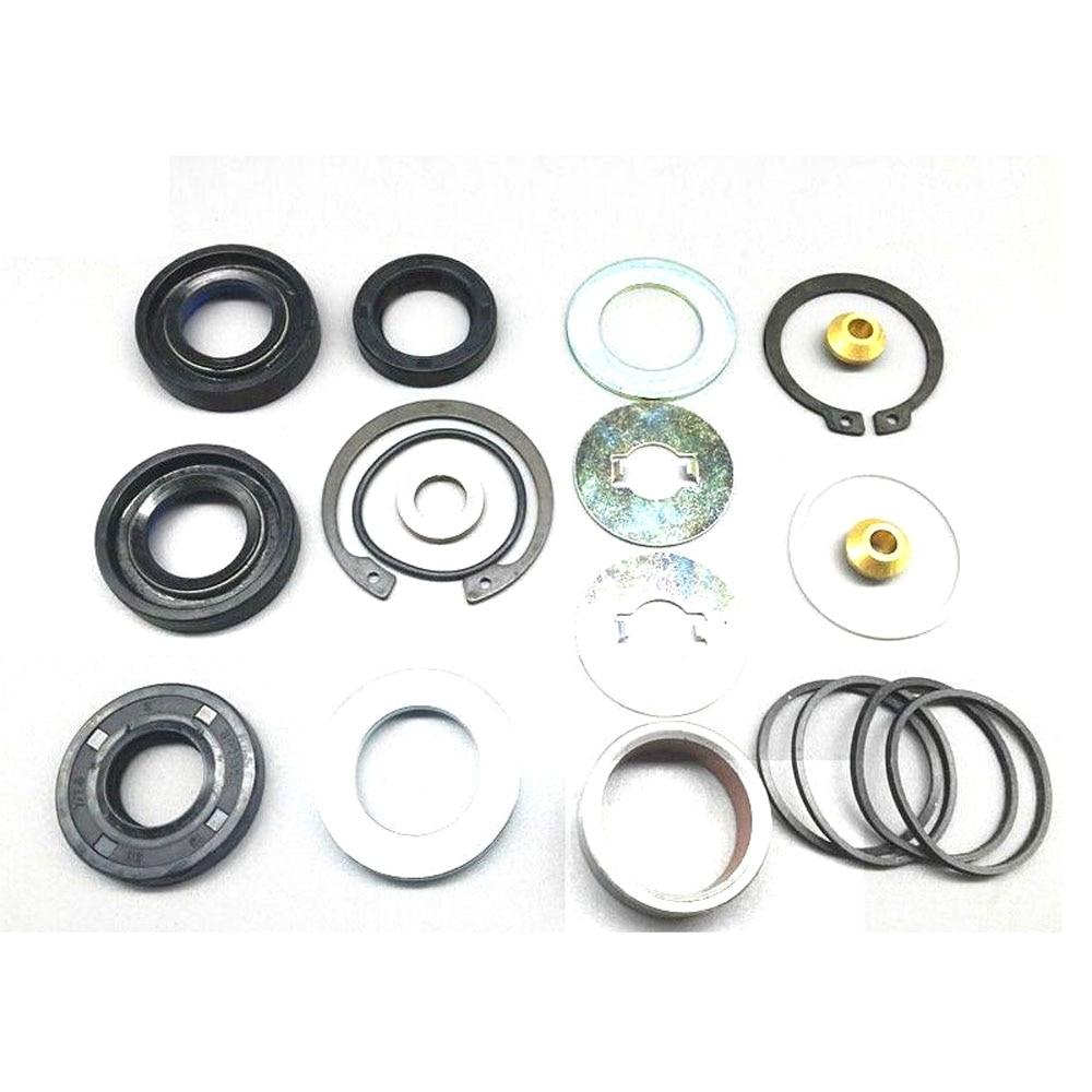 Car Power Steering Repair Kits Gasket For Toyota Soluna,Oe