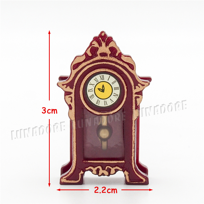 Design Standuhr Pendel Antike Awesome Design Standuhr Pendel