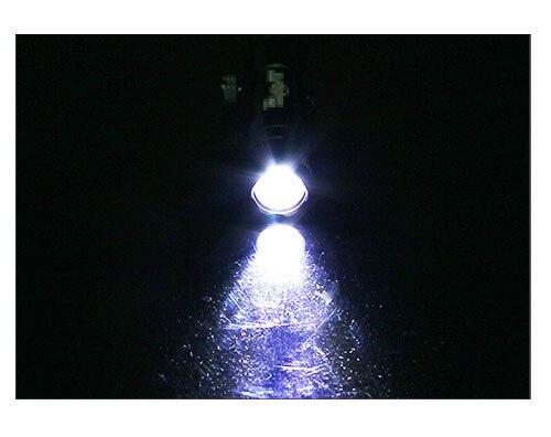 led mini lanterna olheiro para m1913 ferroviario picatinny rail gz150078 05