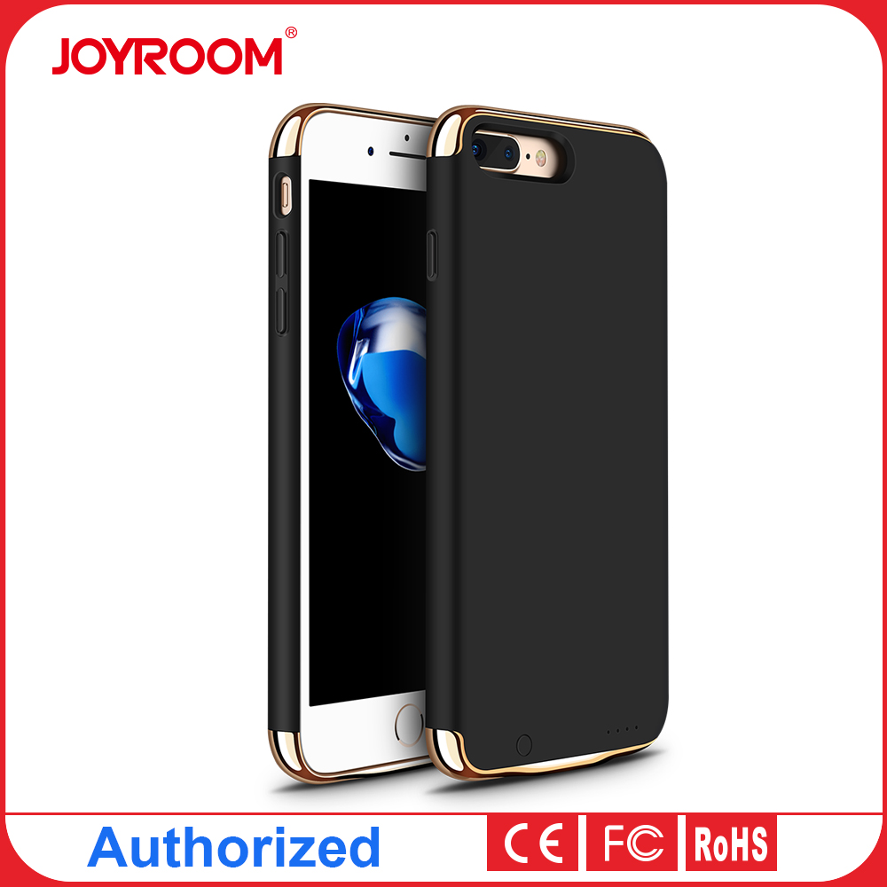 3500mah external backup battery charger case for iphone 8 for Iphone x portable charger