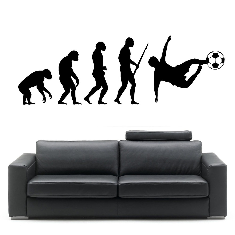 High Quality Evolution Wall DecalBuy Cheap Evolution Wall Decal - Lego wall decals vinylaliexpresscombuy free shipping lego evolution decal wall