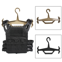 FMA Heavy Duty Tactical Equipment Durable Hanger for Vest Coat Utility Airsoft Hunting Accessory TB1015