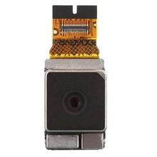 iPartsBuy New Rear Facing Camera Replacement Parts for Nokia