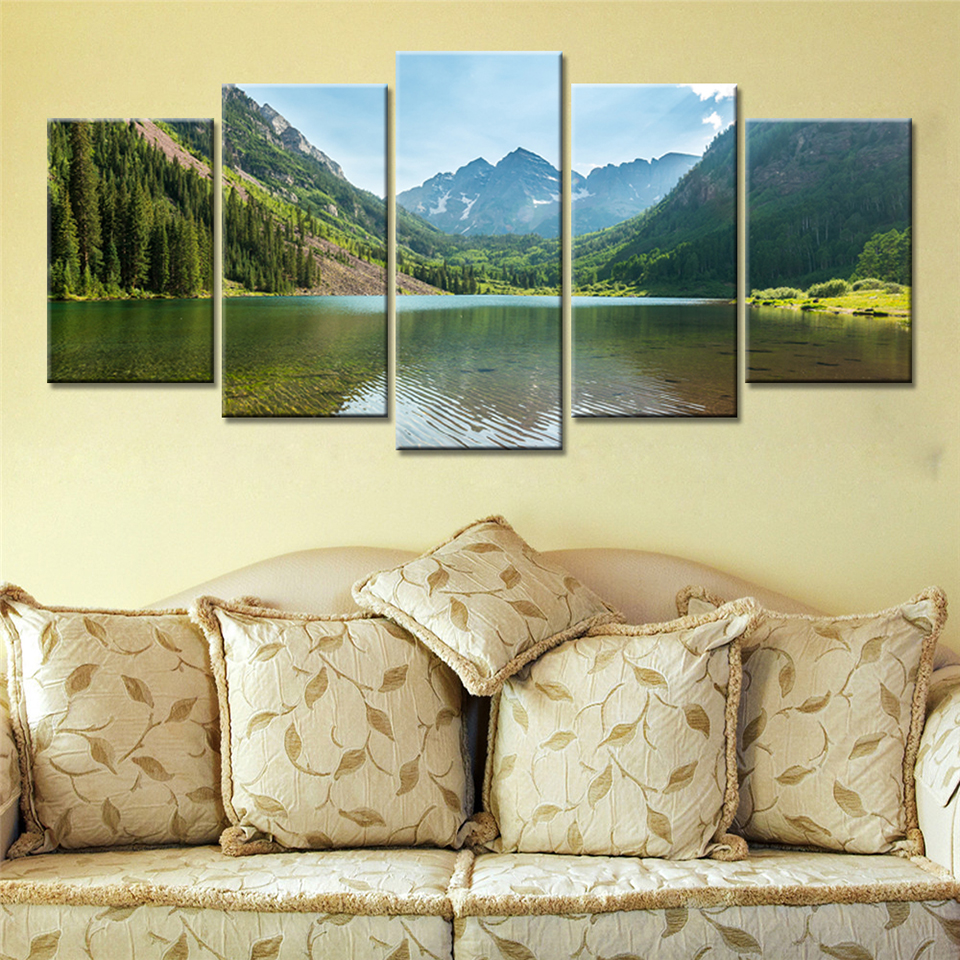 Excellent Castle Wall Art Contemporary - The Wall Art Decorations ...
