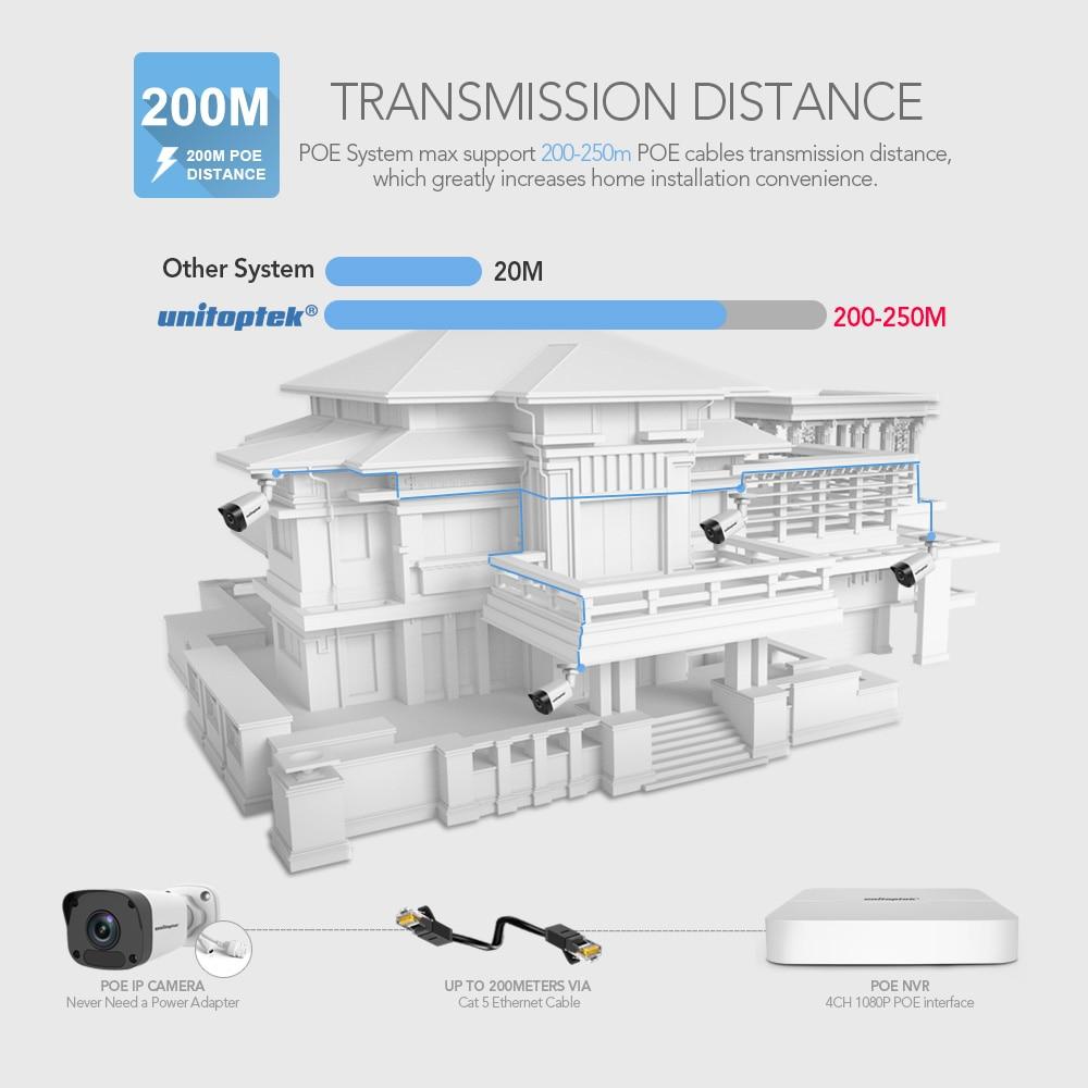 02 home security camera system