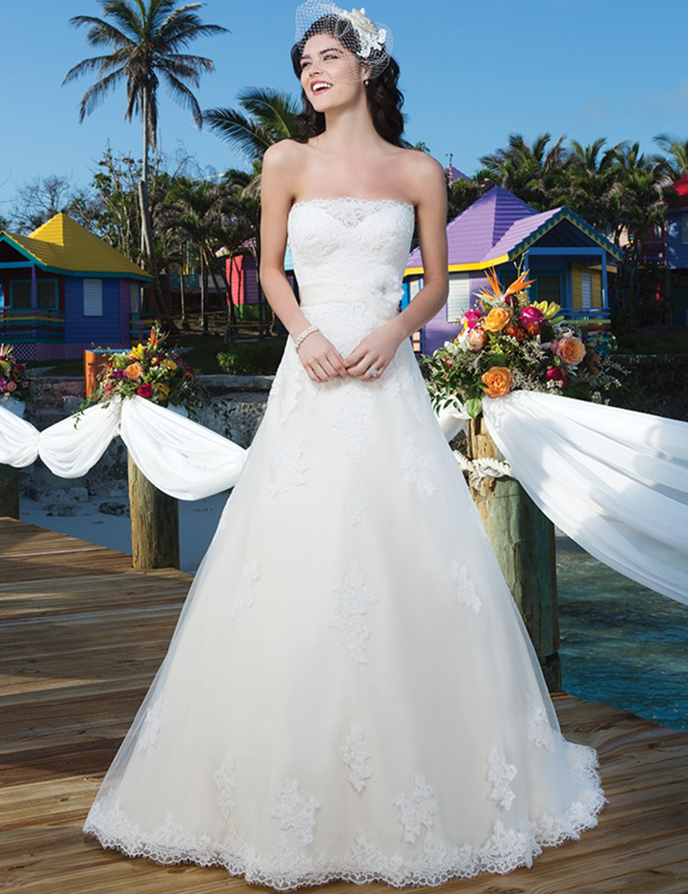 Online Get Cheap Bridal Shops Online -Aliexpress.com - Alibaba Group