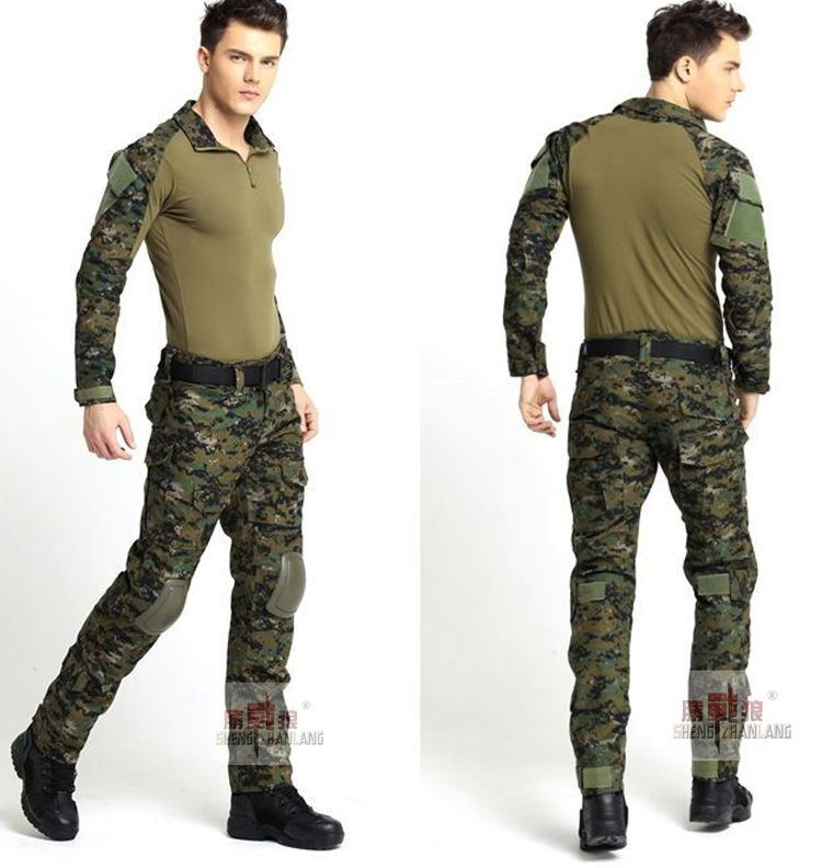 Camouflage-tactical-military-clothing-paintball-army-cargo-pants-combat-trousers-multicam-militar-tactical-pants-with-knee (5)